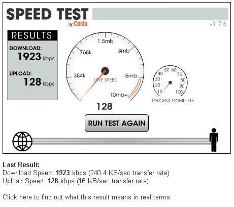 consumer-download-speed-fast.JPG