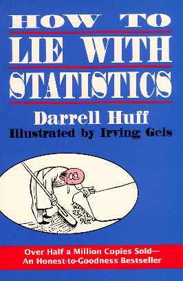 lie_with_statistics.jpg